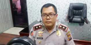 Polsek Bangko Ingatkan Masyarakat Tidak Mudah Percaya Issu Penculikan Anak
