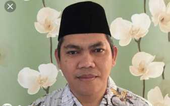 Turut Berduka, ICMI Rohil Kutuk Pelaku Penembakan Muslim di Selandia Baru