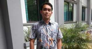 Ketua PUSAKO Riau Minta Jokowi Tunda Wacana Pergantian Kartu Nikah