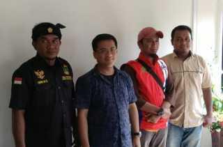 PT Brantas Sudah Penuhi Semua Tuntutan Karyawan