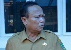 Caleg DPRD Riau, Bachtiar : Bukan Ambisi Atau Coba -coba Tapi Untuk Marwah Daerah