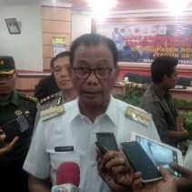 Bupati Suyatno: Wujudkan Kedaulatan Rakyat Degan Pemilihan Penghulu Serentak