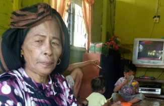 Miris! Kisah Laporan Korban Penganiayaan di Polsek Bangko, Pelaku Belum Ditindak