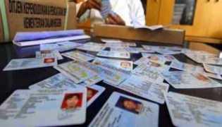 Disdukcapil Dumai Sudah Terbitkan 32 KTP untuk Penganut Kepercayaan