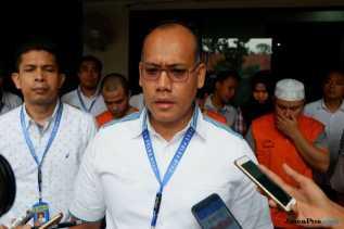 Polda Riau Dalami Kasus SPPD Fiktif, Staf dan Anggota DPRD Rohil Diperiksa