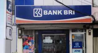 Oknum Petugas Bank BRI Bagansiapiapi Nakal Tipu Nasabah