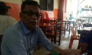Pembentukan Kepengurusan Kurang Tepat, Pelantikan DPD II Golkar Rohil Sah-sah Saja