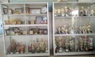 Segudang Prestasi SMA N1 Bangko Warnai Proses Pengembangan Bakat Siswa