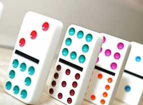 Heboh, Diduga 8 Pemain Judi Domino di Jalan Sedar Ditangkap Polsek Bangko