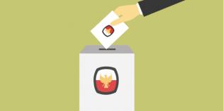 Di Dumai, 89 Orang Gangguan Jiwa Boleh Ikut Pemilu 2019