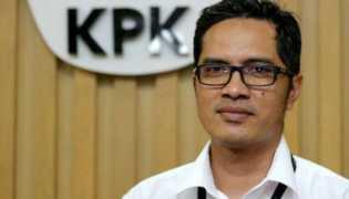 KPK Supervisi Kasus Dugaan Korupsi Proyek Resetlemen di Rohil
