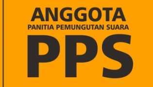Ketua RT 008 Baganbarat Rohil Kecam PPS Kondisikan Anggota KPPS tertentu di TPS