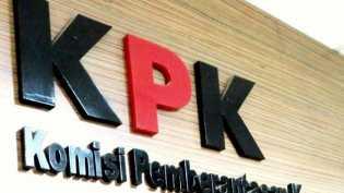 Bupati Bengkalis Masih Saksi Dilingkaran Korupsi Dana Proyek Multi Years di Pulau Rupat