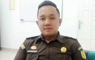 Program Jaksa Menyapa, Kejari Rohil Live Di RRI Pekanbaru