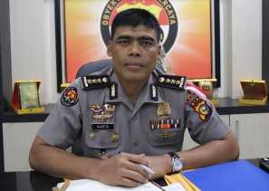 Polda Riau Usut Dugaan SPPD Fiktif DPRD Rohil Terkesan Jalan Ditempat