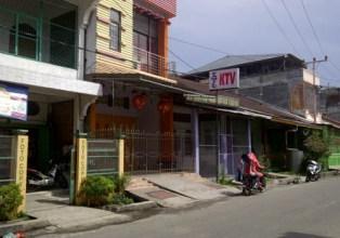 Diduga Ada Praktek Pelacuran Dalam Tempat Hiburan dan Salon di Bagansiapiapii