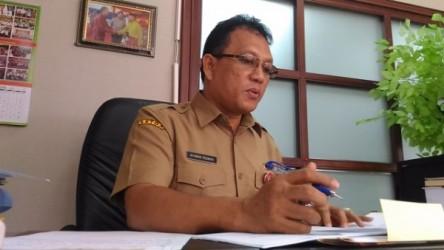 Pemprov Riau Akan Kembali Pecat 15 ASN Kasus Korupsii