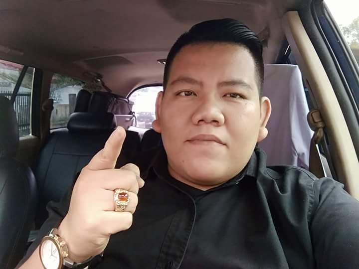 Irwan Gunawan: Razia Tebang Pilih, Kinerja Polisi Rohil Bobrok Masyarakat Dikorbankani