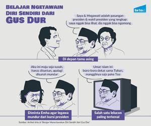 Ketika Para Koruptor Bisa Jadi Pemimpin di NKRI, Apa Sebabnya?i