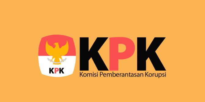 Meski kewalahan, KPK tetap ladeni praperadilan tersangka korupsii